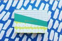Patterns / Inspriation for #patterndesign #patterns