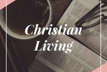 christian lifestyle