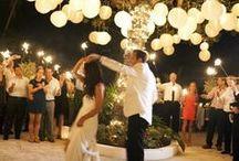 Events · wedding