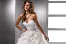Wedding Dress 2016 / Vi aiutamo a scegliere l'abito sposa e ad incoronare il vostro sogno nella cornice prestigiosa di Casa Isabella  www.casaisabella.it