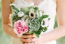 Bouquet / Scegli il tuo bouquet :) www.casaisabella.it