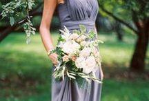 Purple Wedding / Tutti i consigli per un matrimonio in violetto a Casa Isabella www.casaisabella.it