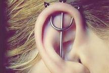 Neclases Earings Rings Bracelets