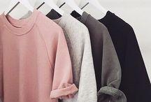 Style //