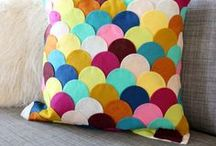 Sewing Projects / All sewing things related such as easy sewing projects, sewing projects for beginners, sewing projects to sell, diy sewing projects, making gorgeous pillows and more.