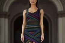 Bandage dreess summer collection 2017 / The newcollection of bandage dresses is here and it's AWESOME. Cover your body in luxury bandage fabric, with flattering design which will fit any type of silhouette. http://www.veromilano.com/shop/product-category/designer-dresses-online-dresses/