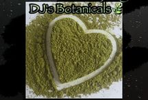 Kratom / All natural solution to pain, energy, insomnia and so much more!!!!! (Life saving herb)