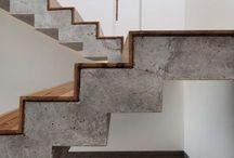Arquitectura / by Sara Duran