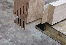 Product design / by Adam Senior