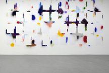 Arte / by Sara Duran
