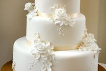 Hochzeitstorte / Ideen zu eurer Hochzeitstorte
