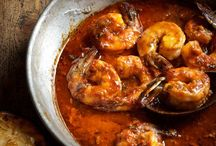 Recipes / Best recipes of all.....