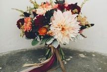 Bouquets With A Difference