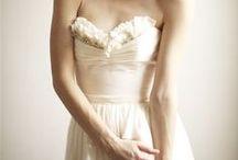 So Beautiful Dresses