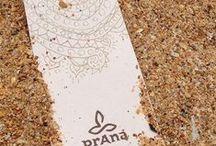Kamala OM Gear / Show your expression on our prAna yoga gear! www.kamalaom.com