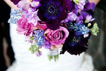 My dream wedding  / by Rachael Fleagle