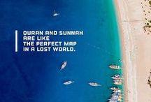 Islamic / by Shirin Jalal