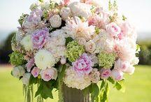Wedding ideas!! / Our wedding!! :)