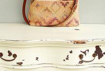 Bags / Bags diy