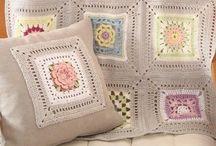 Crazy crochets