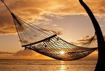 ❂ Sun, Sky, Sea and Sand!