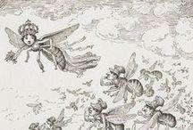 L'apiculture en Bourgogne / Nous vous proposons de découvrir dans ce tableau des illustrations tirées de deux revues bourguignonnes spécialisées dans l'apiculture :  - le Bulletin de la Société bourguignonne d'apiculture : organe de propagande d'apiculture méthodiste et rationnelle, spéciale pour la région de la Basse-Bourgogne (1895-1914) et - le Bien du terrien, viticole, agricole et littéraire (1921)