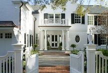 Houses we Love