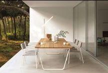 Salon de jardin // Garden furniture