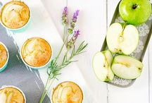 Food Photography / Ideas, inspirations, tips, tricks and a whole lotta more - all about beautiful food photography and styling.