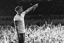 Eminem STANS / Invite stans/ eminem fans. PINS OF ONLY HIM❤️.