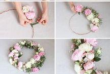 Making the Cute & Pretty / cute idea's om te knutselen