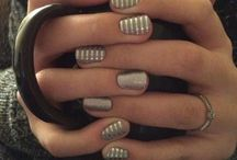 Nails / by //