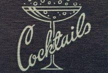 drinkiri