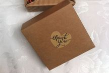 Chocandroll / handmade chocolate with a vintage style packaging - chocandroll