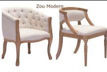 Modern Furniture