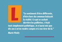 #VendrediLecture / Chaque vendredi, nous publions une citation d'un écrivain bourguignon sur le compte Facebook de la Bibliothèque bourguignonne ! N'hésitez pas à partager la vôtre avec le #VendrediLecture et #BibliothequeBourguignonne.