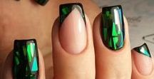 ~ NAILStyle