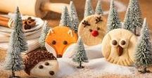 Plätzchen&Cookies