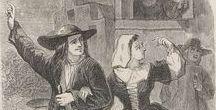 Les Noëls bourguignons de Gui Barozai / Illustrations issues des Noëls bourguignons de Bernard de La Monnoye (1641-1728),... suivis des Noëls mâconnais. - Paris : Locard-Davi et C. Vanier, 1858.