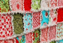 Sew Quilting / by J Miller