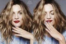 beauty / by Haley Stewart