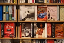 Look...Books! / by Elaurie Saunders