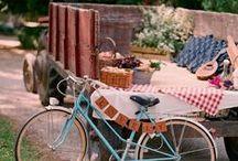 Summer / by Gardenista