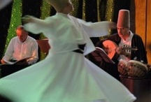 Moroccan Festivals and Celebrations