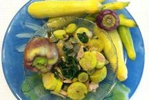Healthy Food Healthy Life / Healthy recipes and tips for nutrition.