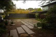 Paths and Pavers / by Gardenista