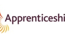 Careers Advice / Information, advice and inspiration for careers and apprenticeships.