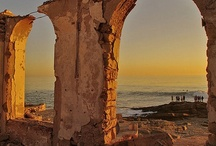 Taghazout - Morocco