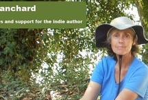 Strategies and Support for the Indie Author