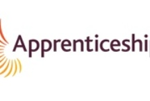 Apprenticeships / Find out all our Remit Apprenticeships